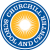 Group logo of Churchill School (NYC)